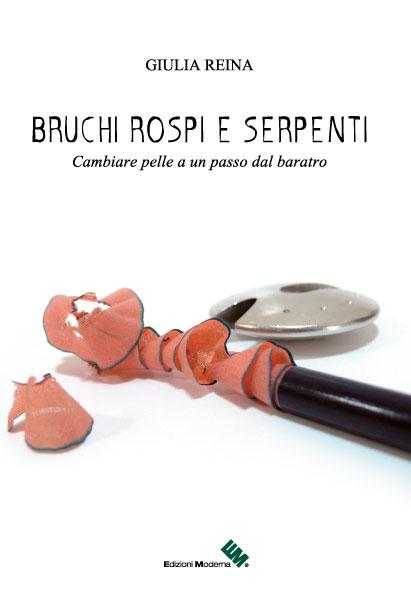 Bruchi-Rospi-e-Serpenti-Copertina