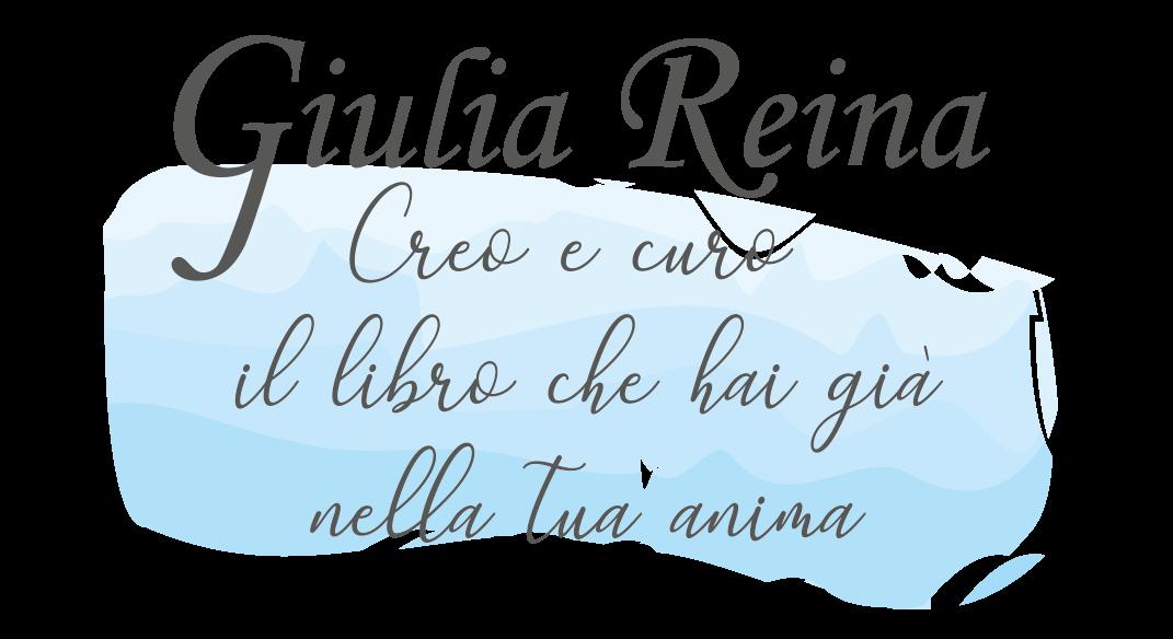 Giulia Reina
